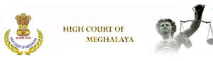 Meghalay High Court at Education Jagran