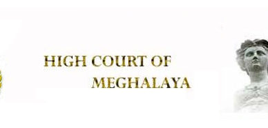 Meghalay High Court at Education Jagran