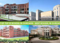 List of Top 10 School in Gurgaon - Best School in Gurgaon