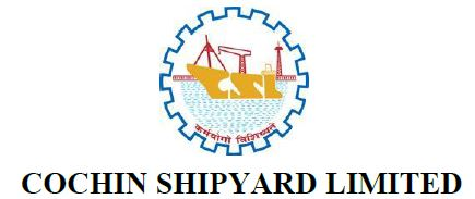 Cochin Shipyard Supervisory and Engineer Vacancy Recruitment 2019