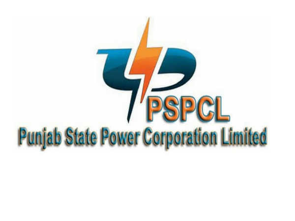 Mega Job Vacancy Recruitment in Punjab Power Corporation 2019