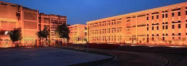schools in delhi